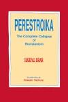 perestroika (1)