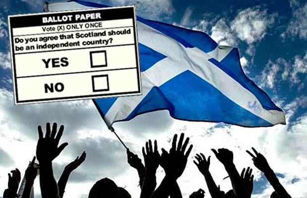 scottish_independence_referendum
