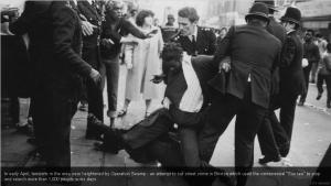 Brixton-Riots2 SUS