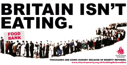 1822408744_britain isnt eating.jpg