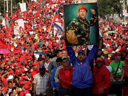 ap-venezuela-election-4_3