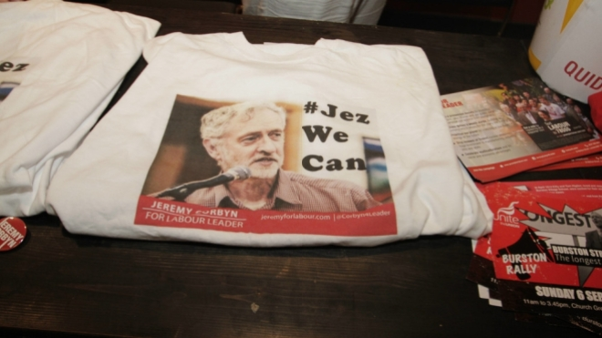 jeremy-corbyn-norwich-rally-100-body-image-1438942127-size_1000