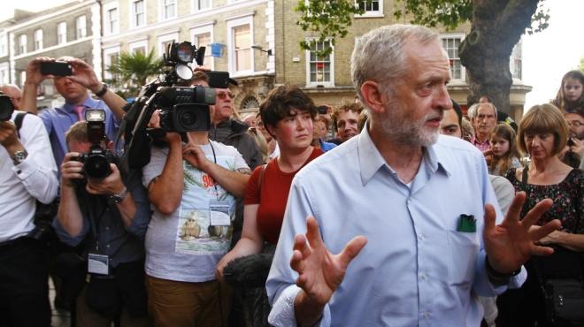 jeremy-corbyn-norwich-rally-100-body-image-1438942157-size_1000