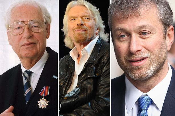 Richard-Branson-Roman-Abramovich-and-Hans-Rausing