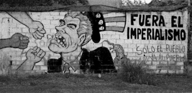 venezuela_imperialism