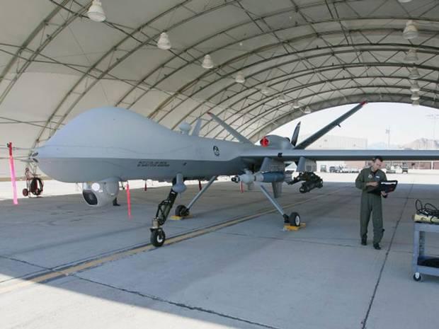 14-Drone-Getty