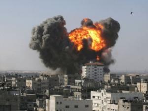 syria-barrel-bombs