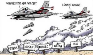 syria_whose_side_cartoon