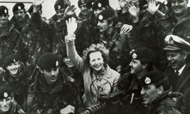 Margaret-Thatcher-visits--010