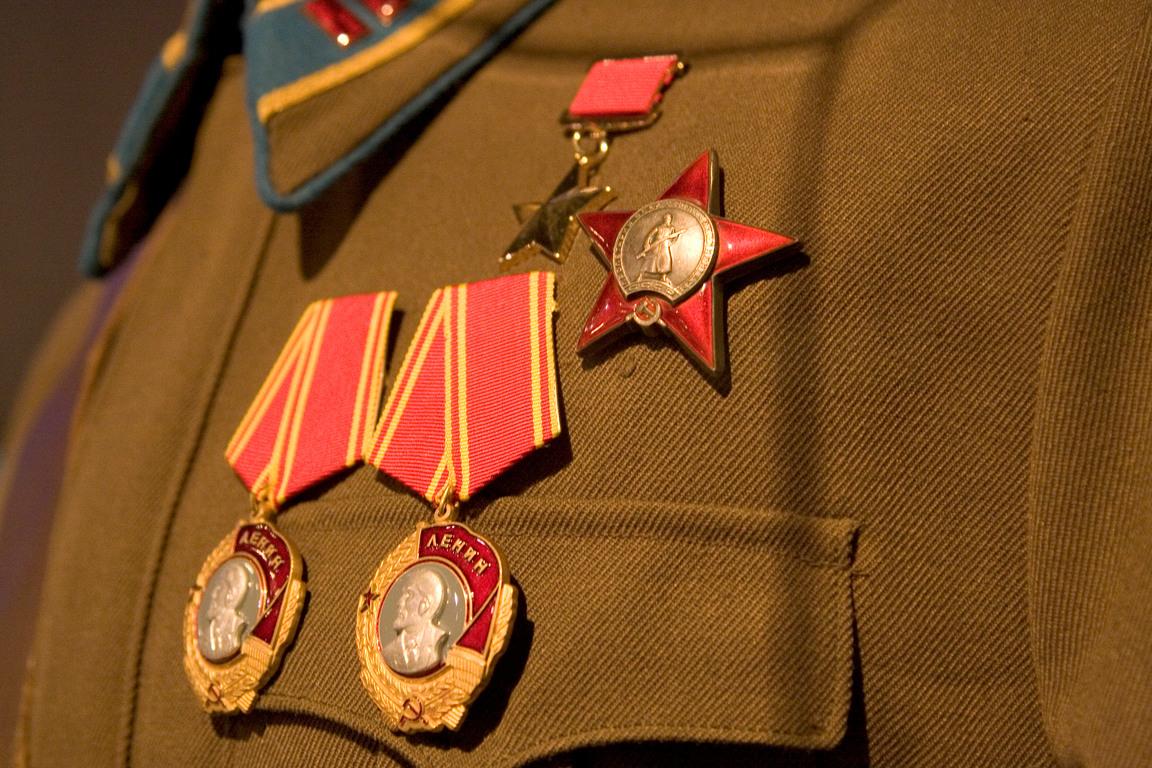 hero of the Soviet Union.jpeg