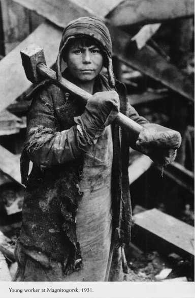 Magnitogorsk-1931.jpeg