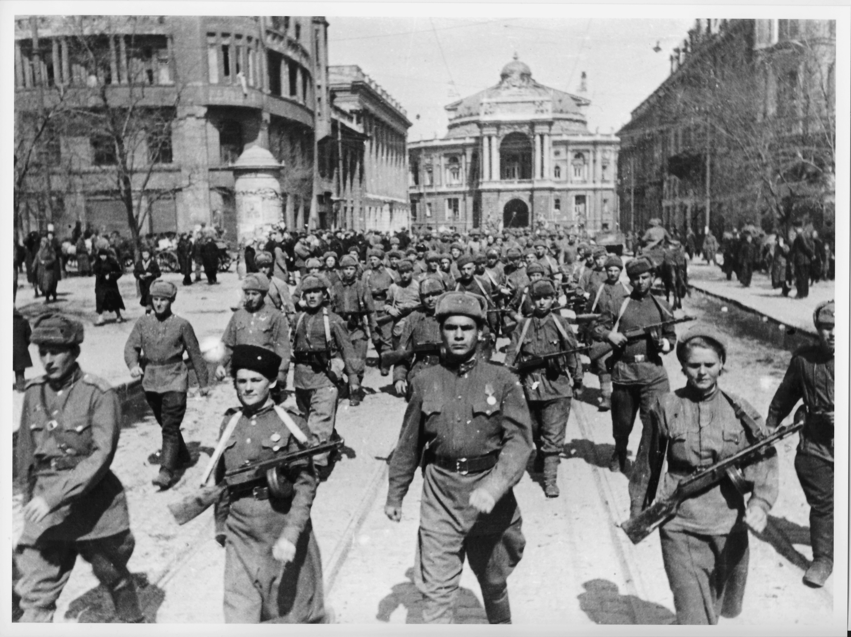 10-Red Army Odessa Cleared.jpg