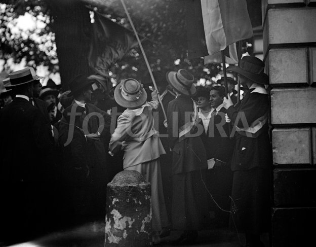 1260803-womens-suffrage-riots.jpeg