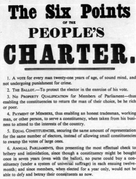 charterism.jpg