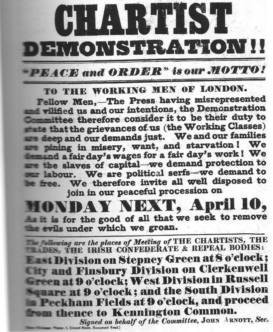 Chartist_Demonstration.jpg