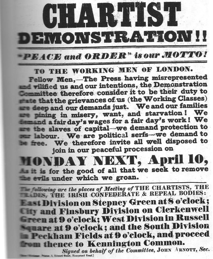 Chartist_Demonstration.jpg