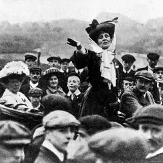 emmeline-pankhurst.jpg