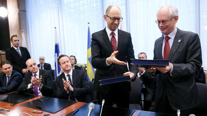 eu-annex-ukraine.si.jpg