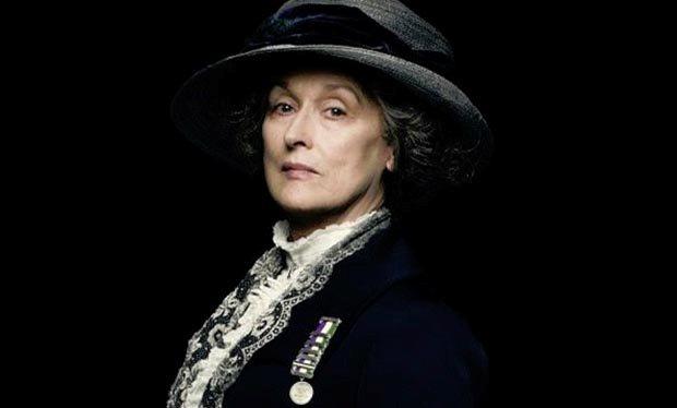 Helen_Pankhurst___We_need_to_keep_fighting_