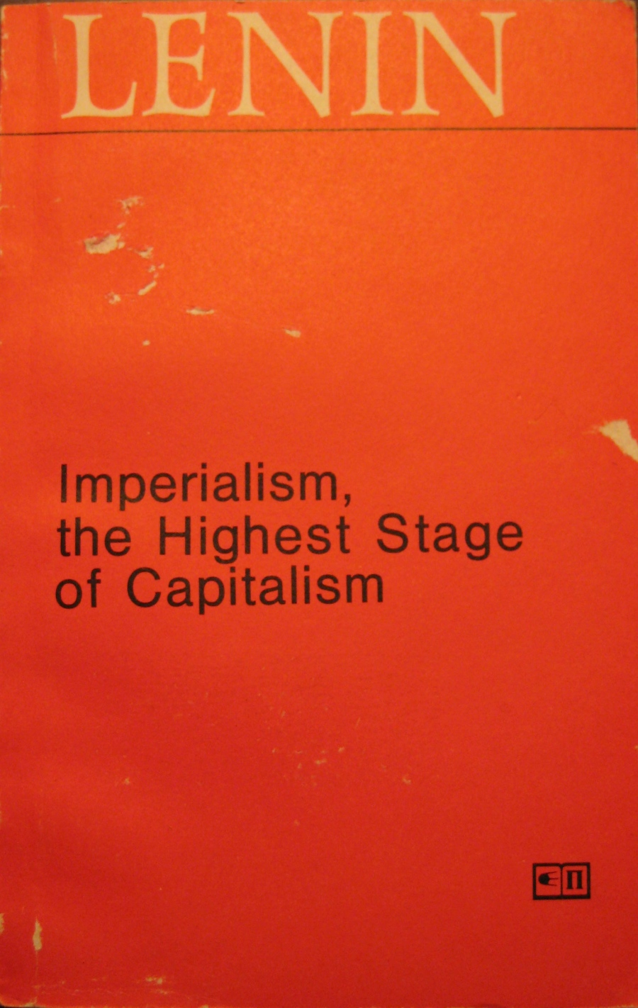 imperialismthe-highest-stage-of-capitalism