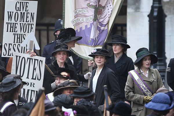 Scene-from-Suffragette
