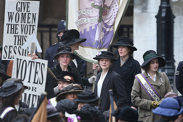 Scene-from-Suffragette