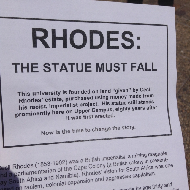 statue-must-fall_cus