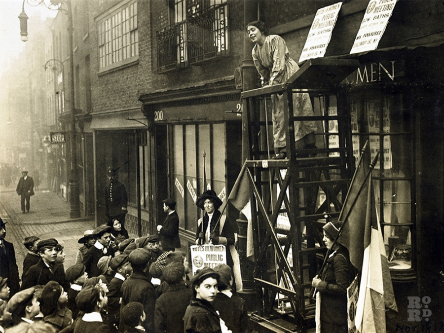 Sylvia-Pankhurst-198-Bow-Road-1000px-wm.jpg