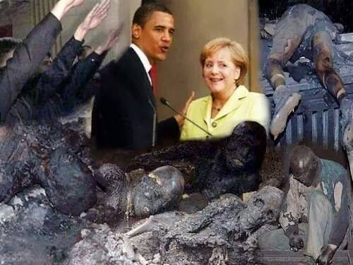 UKR_obama-merkel-culpritsOdessaMassacre