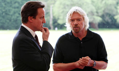 David-Cameron-and-Richard-001