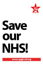 NHS_20160202