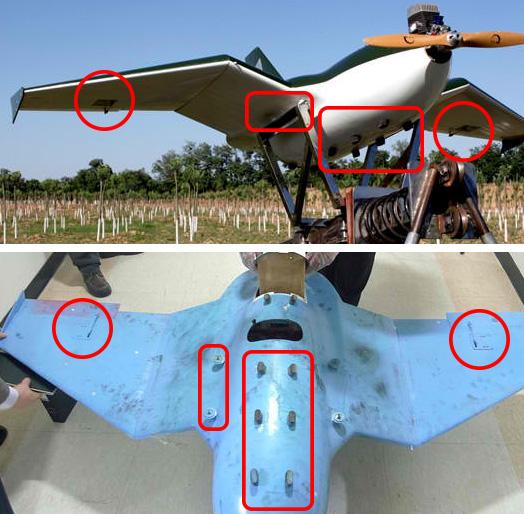 140421-drone-06