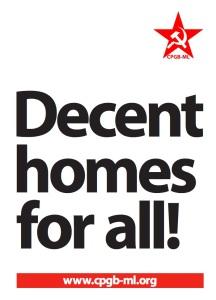 decent homes leaflet copy