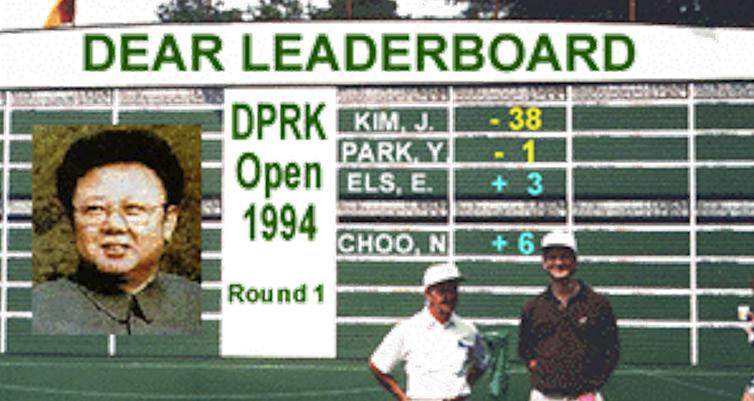 kimg-jon-il-golf