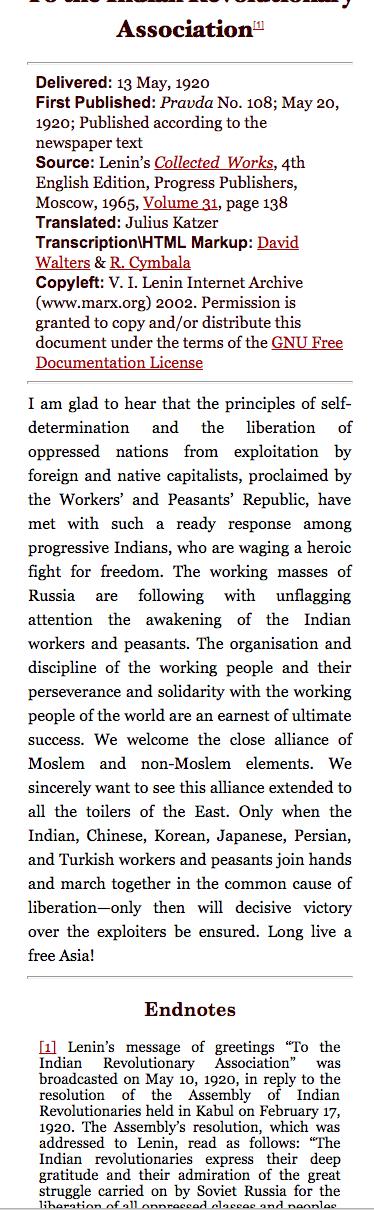 Lenin to IRA copy