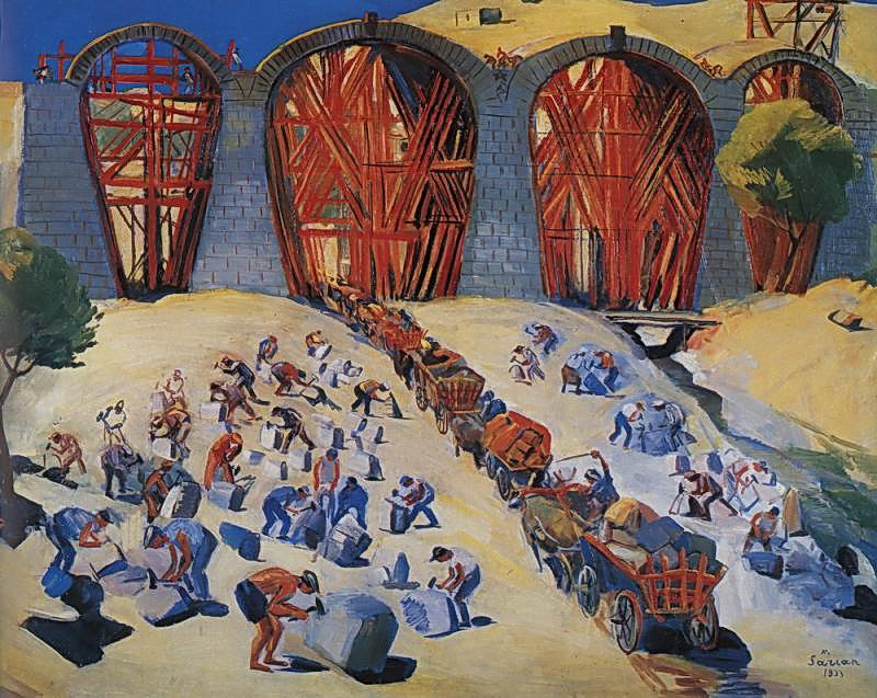 construction brigade 1933.jpeg