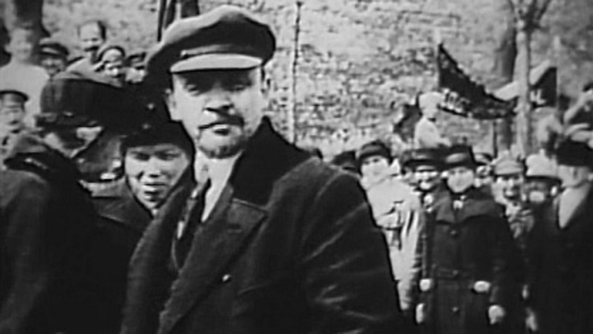 3-Songs-about-Lenin