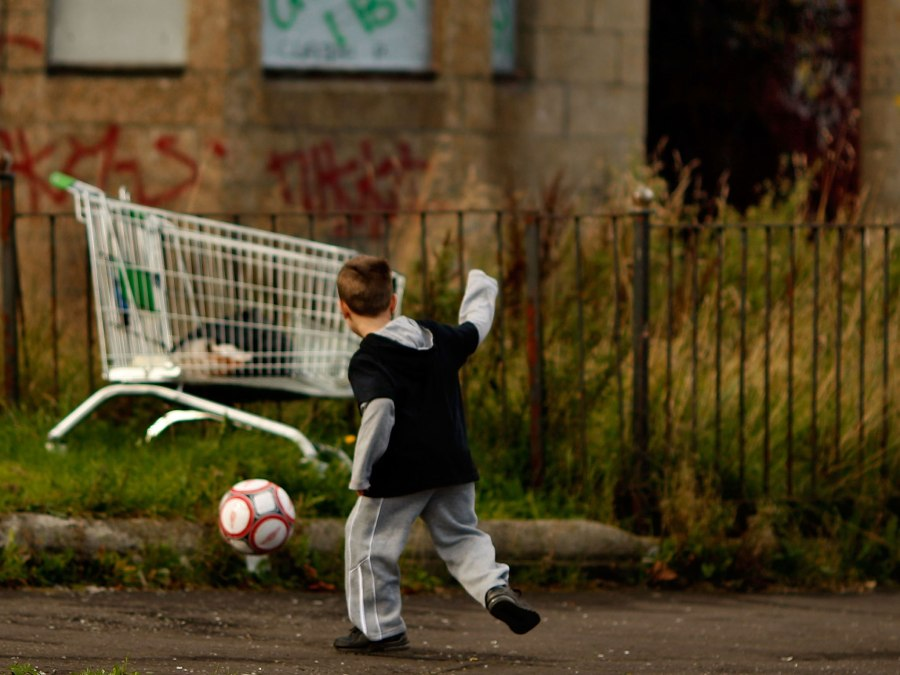Child-poverty-Getty