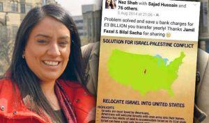 Labour-MP-Naz-Shah-664560.jpg