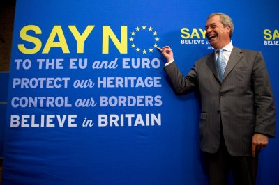 nigel-farage-say-no-campaign