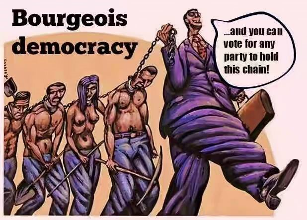 wage slavery and democracy.jpg