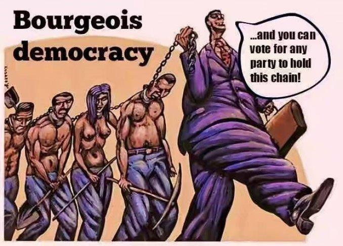 wage slavery and democracy.jpg