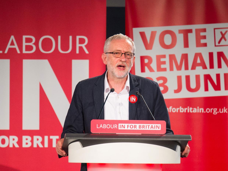 jeremy-corbyn-remain-pa