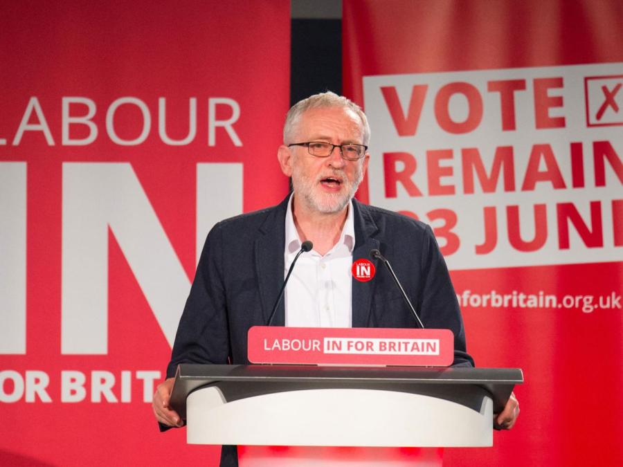 jeremy-corbyn-remain-pa
