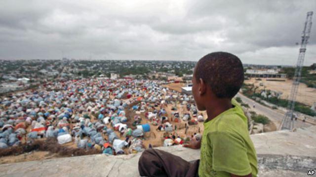 mogadishu CFFA58AE-BB55-46B0-B799-BE4DD5BE9E81_w640_r1_s