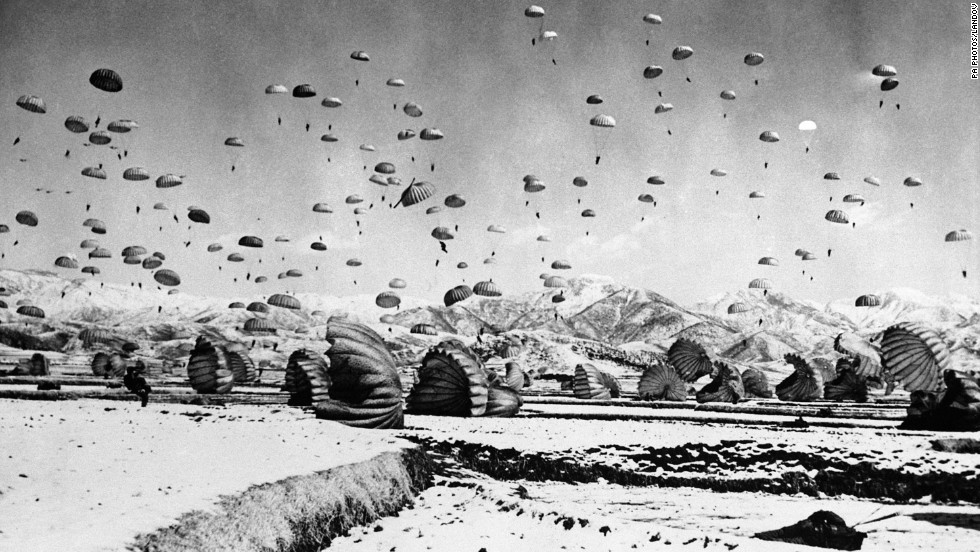 130722111506-10-korean-war-horizontal-large-gallery