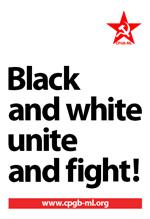 racism_20150725