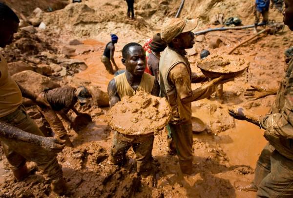 congo-mining