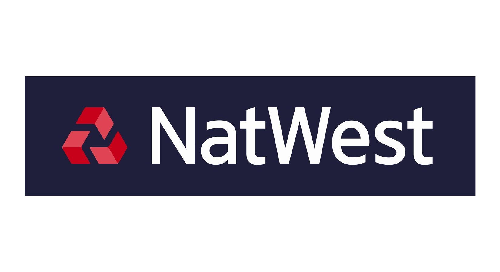 natwest-logo-canvas2