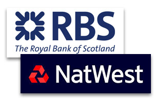 rbs-and-natwest